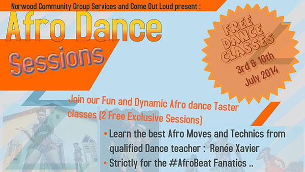 poster-for-prints-dance-project-featured