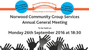NCG-AGM-2016-Notice-banner