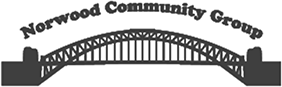 Norwood Community Group logo