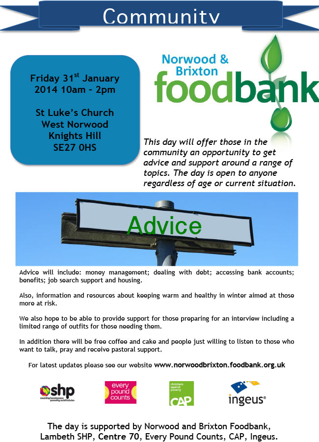 14-01-09-Second-version-of-community-poster2